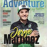 Profile for adventurecity