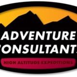 Profile for Adventure Consultants
