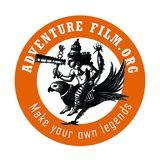 Profile for Adventure Film Festival