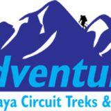 Profile for adventurehimalayacircuit