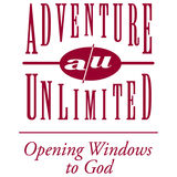 Profile for Adventure Unlimited