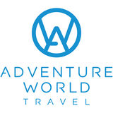 Profile for Adventure World Travel