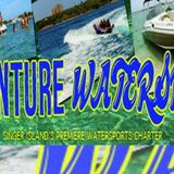 Profile for Adventure World Sports
