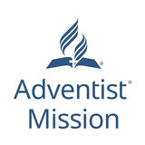 Profile for Adventist Mission