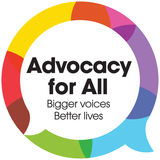 Profile for Advocacy for All