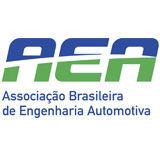 Profile for AEA - Associação Brasileira de Engenharia Automotiva