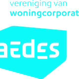 Profile for Aedes.nl