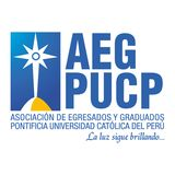 Profile for AEG PUCP