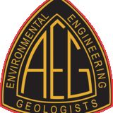 Profile for Association of Environmental & Engineering Geologists (AEG)