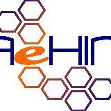 Profile for AeHIN