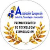 Profile for AEITI