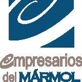Profile for Aema Macael