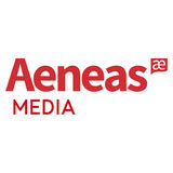 Profile for Aeneas Media