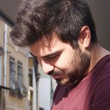 Profile for Enes Yılmaz