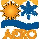 Profile for aeroheatingcooling