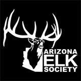Profile for Arizona Elk Society
