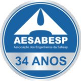 Profile for Aesabesp