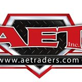 Profile for aetraders