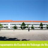 Profile for aevalongodovouga