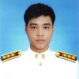Profile for กฤติกร ล้อจิตติกุล