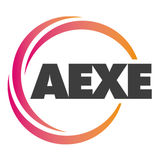 Profile for AEXE Asoc
