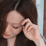 Profile for Eva Huang