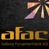 Profile for afac_dk