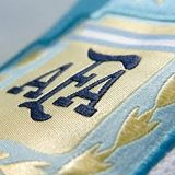 Profile for AFA - Asociación del Fútbol Argentino