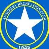 Annerley Football Club