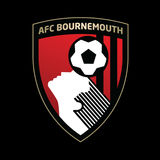 Profile for AFC Bournemouth
