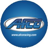 Profile for AFCO Performance Group