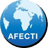 Profile for AFECTI