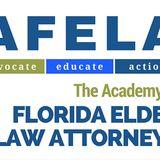 Profile for afela attorneys