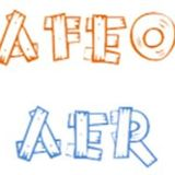 Profile for AFEO AER