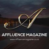 Affluence Magazine