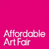 Profile for Affordable Art Fair Hamburg