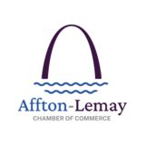 Profile for Affton Chamber of Commerce