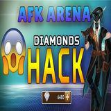 Afk-Arena_Hack_Real