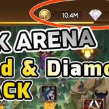 Afk_Arena_Cheats_And_Hacks