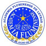 Academia Fluminense de Letras