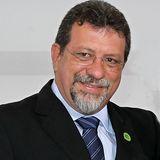 Afonso Florence
