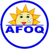 Profile for asociacion_afoq
