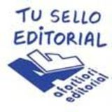 Profile for A Fortiori Editorial