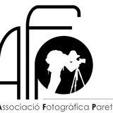 Profile for AFParets