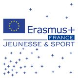 Profile for Agence Erasmus+ France Jeunesse & Sport