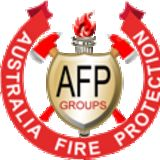 Profile for Australian Fire Protection - AFP groups