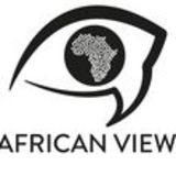 African Views