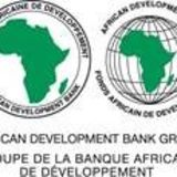 Profile for African Development Bank