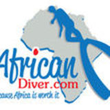 Profile for AfricanDiver