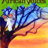 Profile for African Voices Magazine
